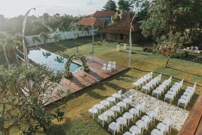villa-wedding-400x267